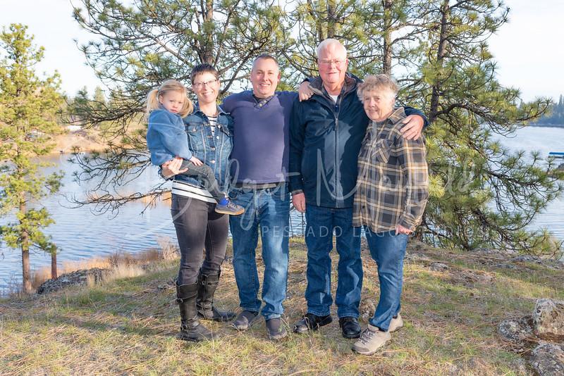 Miller Family 2019-61
