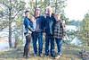 Miller Family 2019-66