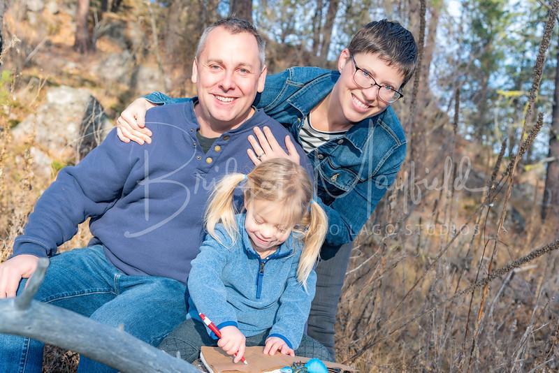 Miller Family 2019-51