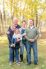 Miller Family 2020_9739