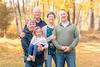 Miller Family 2020_9738-Edit