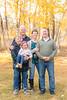 Miller Family 2020_9739-Edit