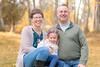 Miller Family 2020_9733-Edit