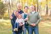 Miller Family 2020_9738