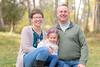 Miller Family 2020_9733