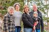 Miller Family 2017-7377