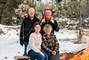 Miller Family 2017-7258