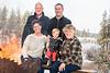 Miller Family 2017-7246