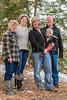 Miller Family 2017-7380