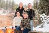 Miller Family 2017-7256