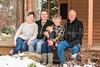 Miller Family 2017-7493