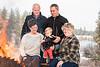 Miller Family 2017-7243