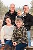 Miller Family 2017-7255