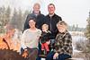 Miller Family 2017-7245