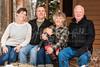 Miller Family 2017-7495