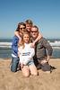 Pat Vache Beach Week-2950