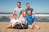 Pat Vache Beach Week-2932