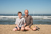 Pat Vache Beach Week-2955