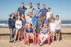 Pat Vache Beach Week-2894