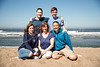 Pat Vache Beach Week-2943