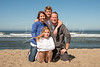 Pat Vache Beach Week-2953
