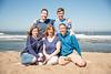 Pat Vache Beach Week-2940