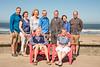Pat Vache Beach Week-2874
