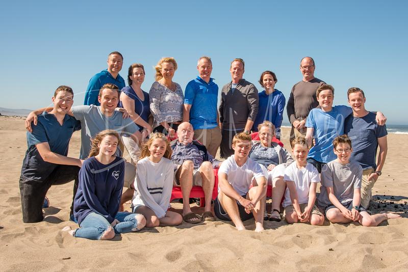Pat Vache Beach Week-2925