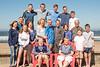 Pat Vache Beach Week-2891