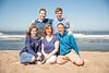 Pat Vache Beach Week-2942