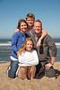 Pat Vache Beach Week-2952