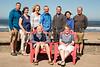 Pat Vache Beach Week-2876