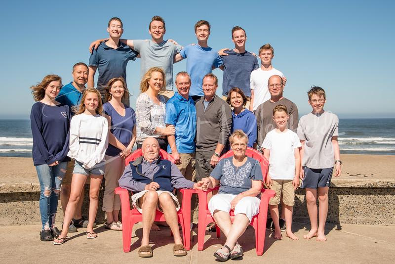 Pat Vache Beach Week-2911