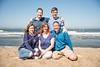 Pat Vache Beach Week-2941