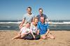 Pat Vache Beach Week-2931
