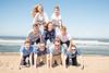 Pat Vache Beach Week-2961