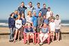 Pat Vache Beach Week-2892