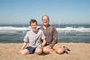 Pat Vache Beach Week-2956