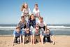 Pat Vache Beach Week-2962