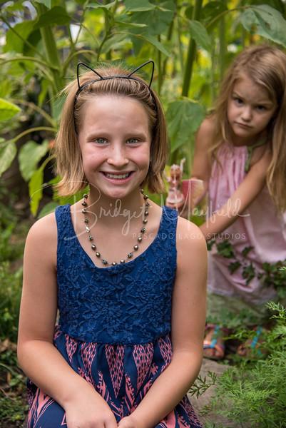 Family Photos - Whitney Pittsenbarger - Website-4507-007