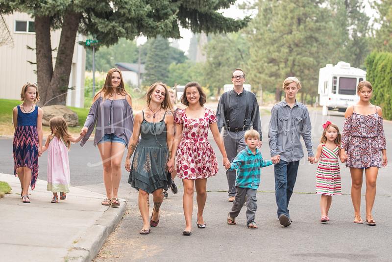 Family Photos - Whitney Pittsenbarger - Website-4634-049