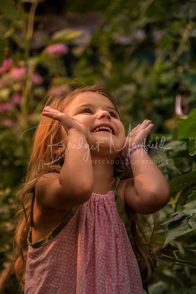 Family Photos - Whitney Pittsenbarger - Website-4497-002