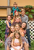 Family Photos - Whitney Pittsenbarger - Website-4543-024