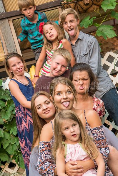 Family Photos - Whitney Pittsenbarger - Website-4546-025