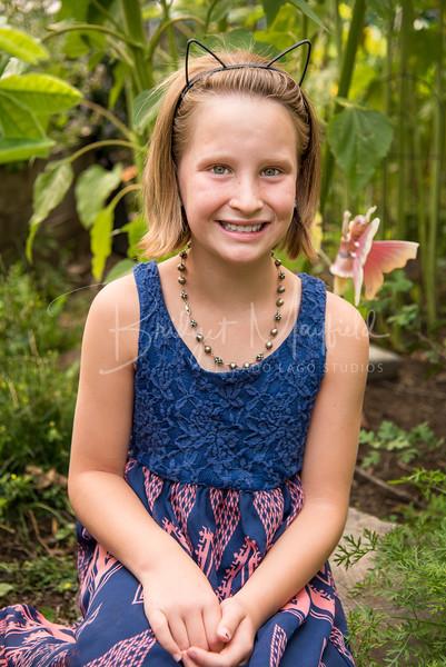 Family Photos - Whitney Pittsenbarger - Website-4508-008