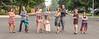 Family Photos - Whitney Pittsenbarger - Website-4628-048
