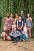 Family Photos - Whitney Pittsenbarger - Website-4584-035