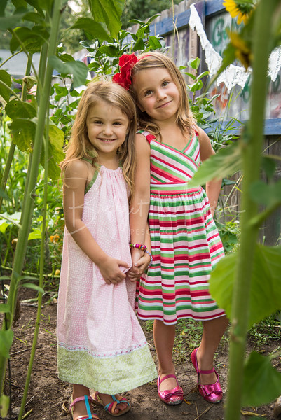 Family Photos - Whitney Pittsenbarger - Website-4504-005