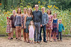 Family Photos - Whitney Pittsenbarger - Website-4565-031