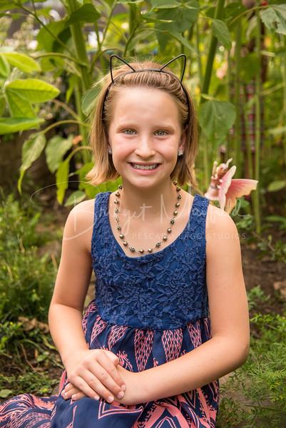 Family Photos - Whitney Pittsenbarger - Website-4509-009